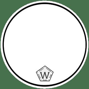 diner dashboard logoBWO