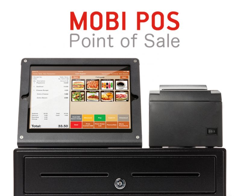 Mobi-POS-restaurant-software