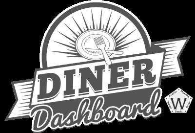 DinerDashboard-Logo600