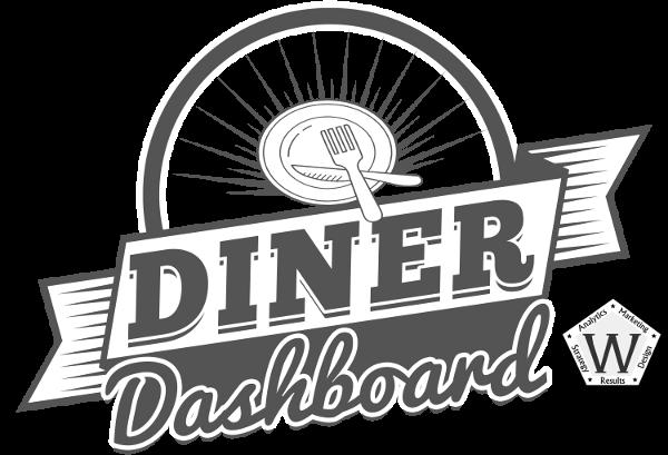 Diner Dashboard